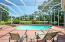 124 TWELVE OAKS LN, PONTE VEDRA BEACH, FL 32082