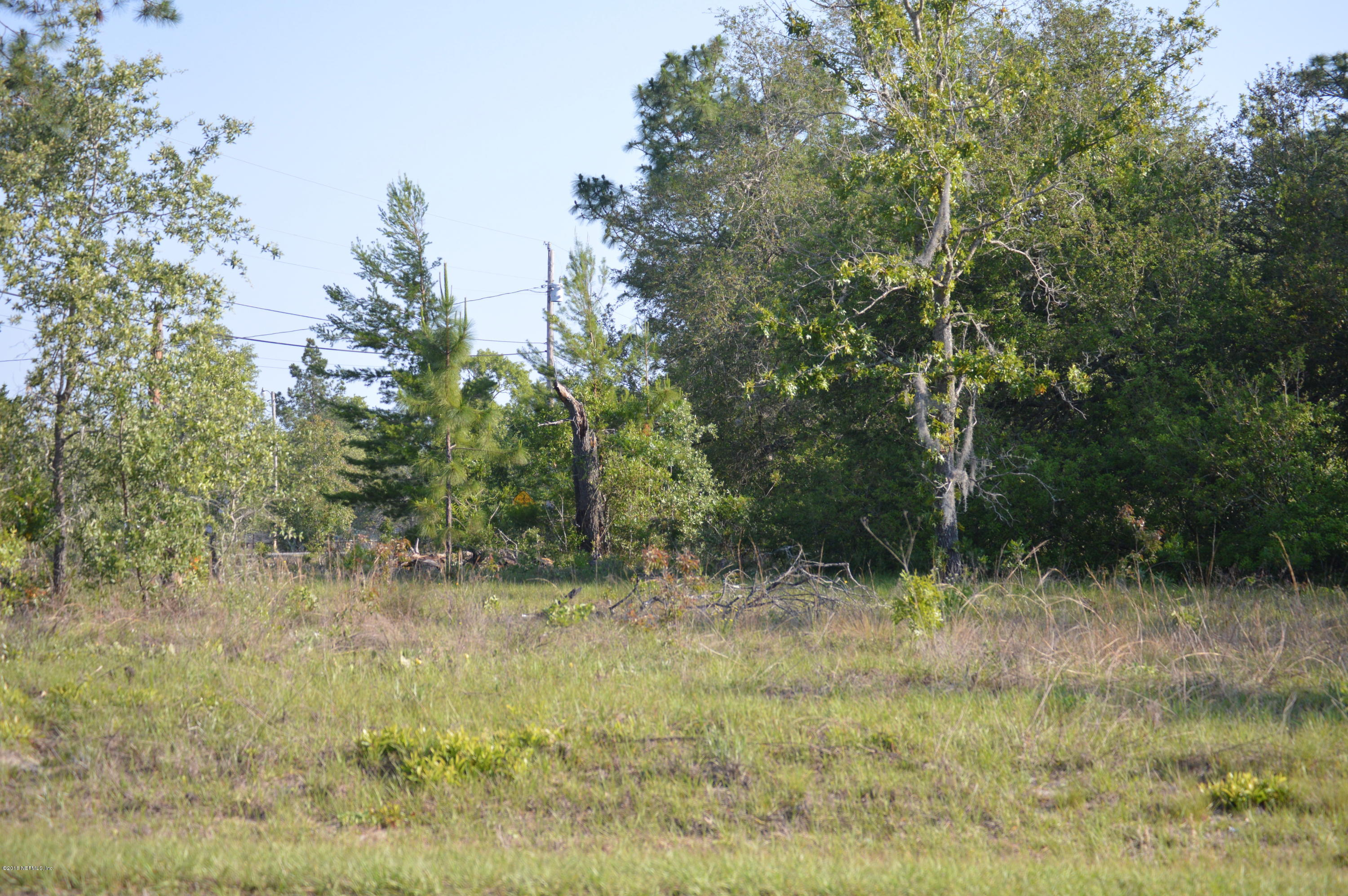 5730 COUNTY ROAD 214, KEYSTONE HEIGHTS, FLORIDA 32656, ,Vacant land,For sale,COUNTY ROAD 214,935896