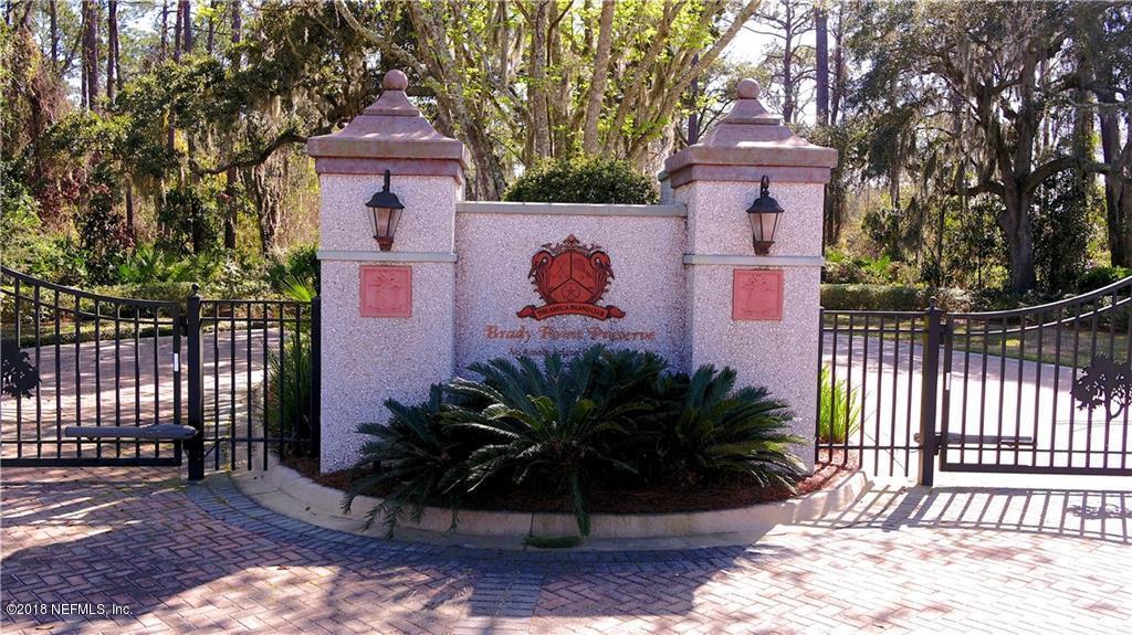 NA SHELL MIDDEN, FERNANDINA BEACH, FLORIDA 32034, ,Vacant land,For sale,SHELL MIDDEN,935909