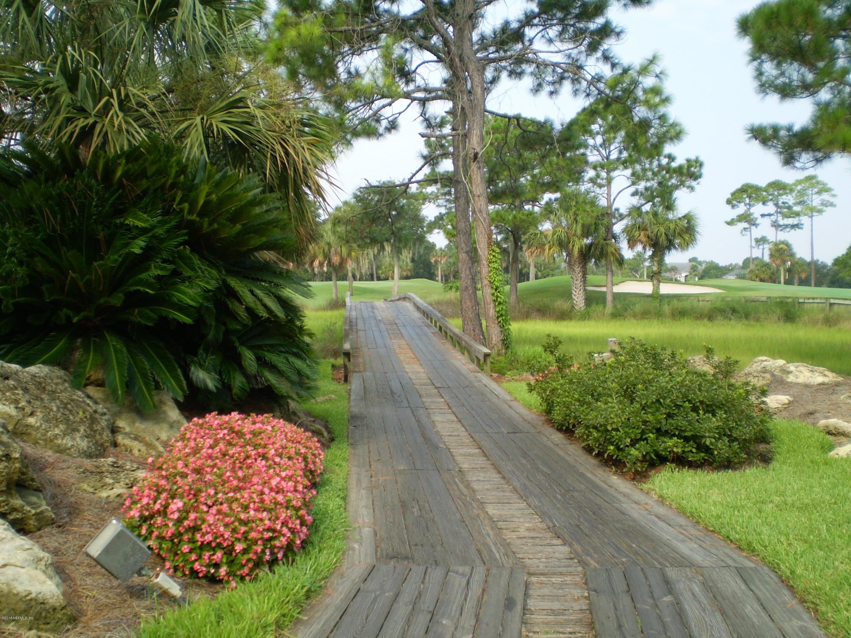 416 TURTLE RUN, PONTE VEDRA BEACH, FLORIDA 32082, 5 Bedrooms Bedrooms, ,5 BathroomsBathrooms,Residential - single family,For sale,TURTLE RUN,935716