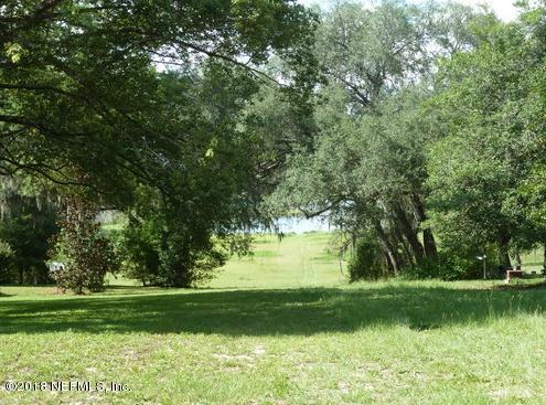 000 1ST, KEYSTONE HEIGHTS, FLORIDA 32656, ,Vacant land,For sale,1ST,935926
