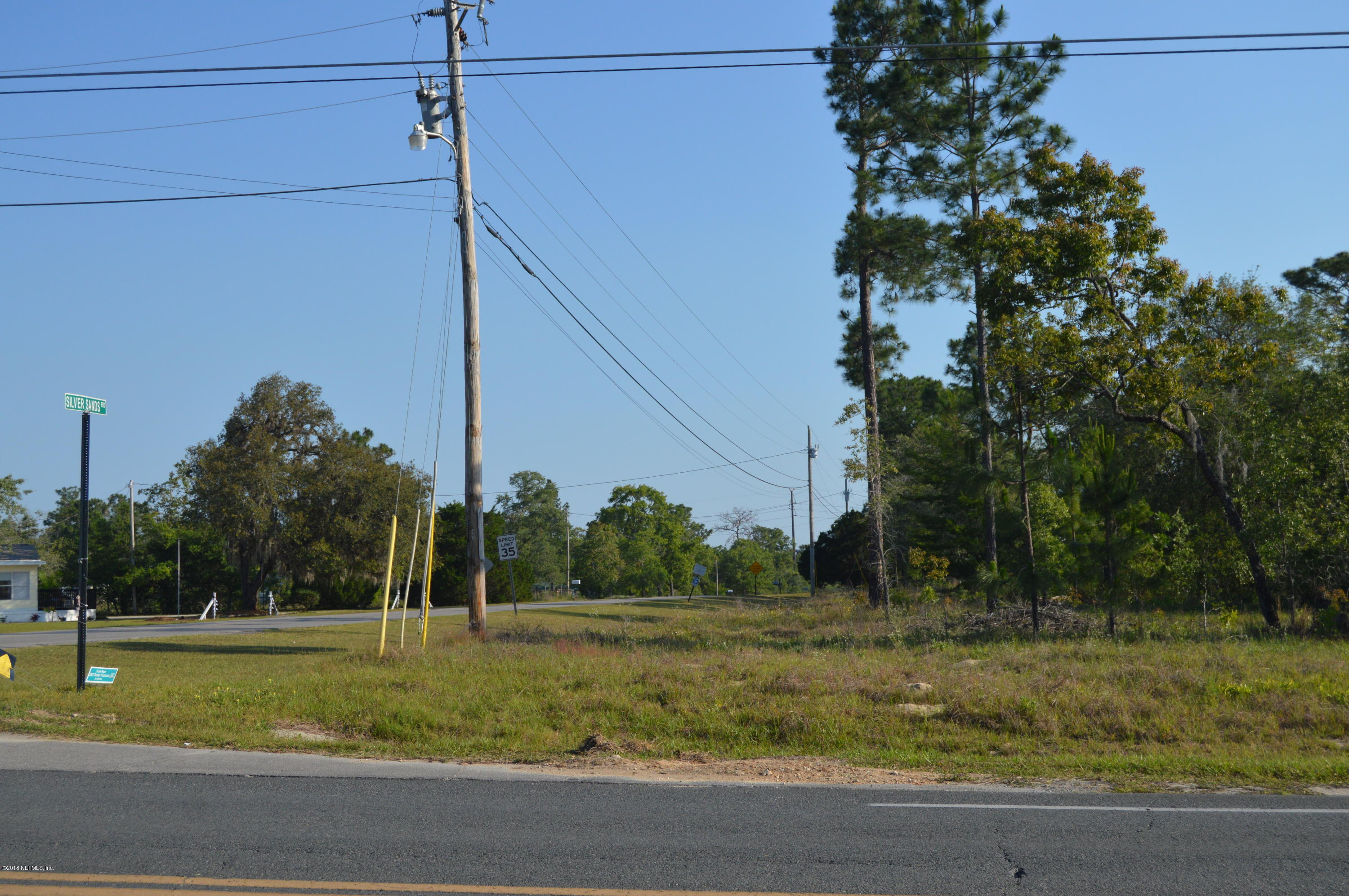 5740 COUNTY ROAD 214, KEYSTONE HEIGHTS, FLORIDA 32656, ,Vacant land,For sale,COUNTY ROAD 214,935974