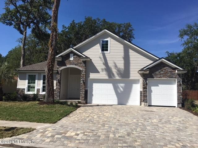2760 CHAPMAN OAK- JACKSONVILLE- FLORIDA 32257, 4 Bedrooms Bedrooms, ,3 BathroomsBathrooms,Residential - single family,For sale,CHAPMAN OAK,859339