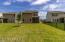 140 SILVER CREEK PL, ST AUGUSTINE, FL 32095