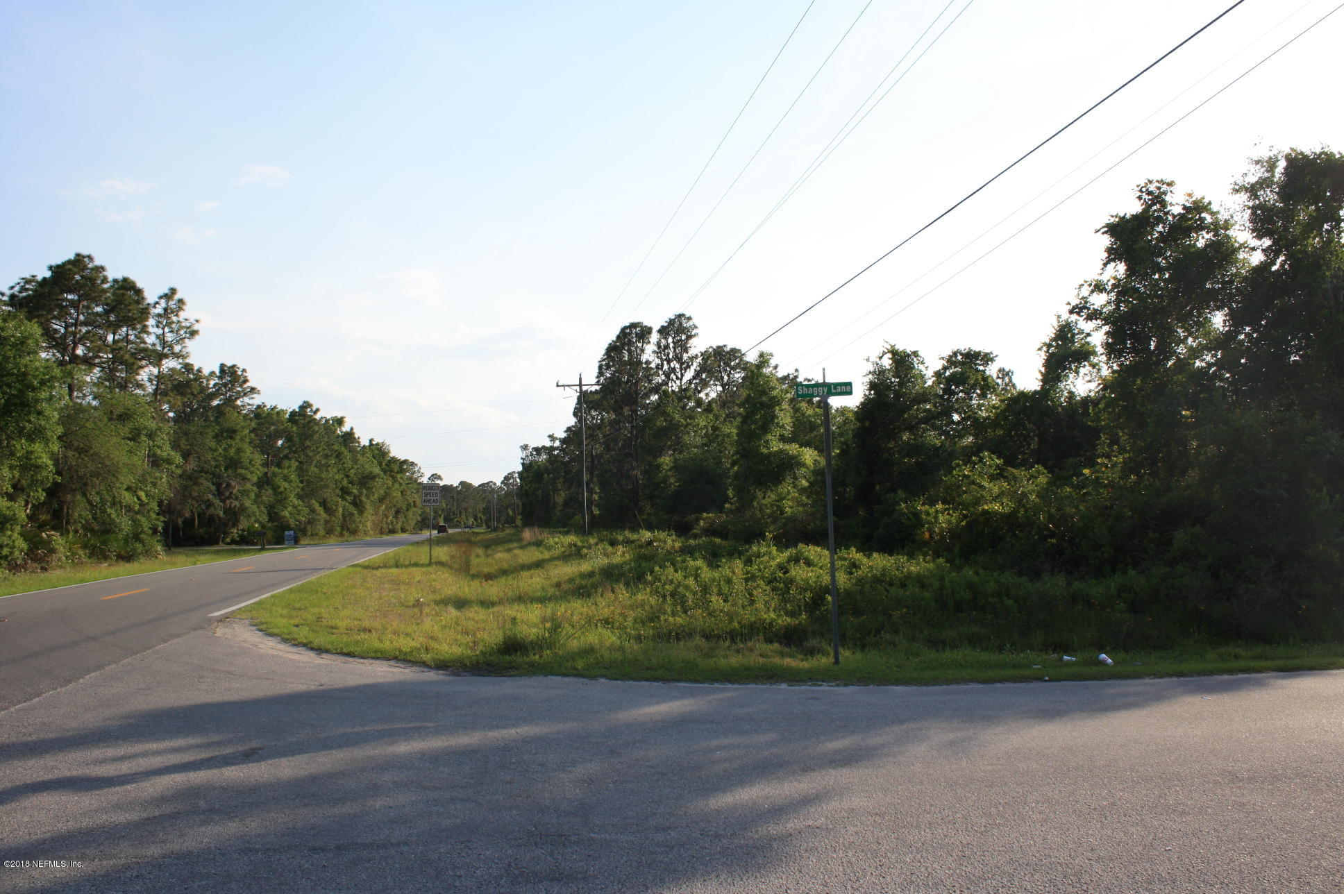 544 RIVER, PALATKA, FLORIDA 32177, ,Vacant land,For sale,RIVER,935343