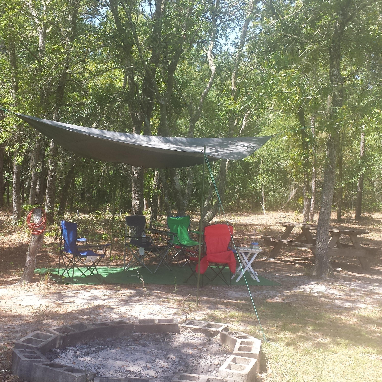 6895&6901 GILDA, KEYSTONE HEIGHTS, FLORIDA 32656, ,Vacant land,For sale,GILDA,935291