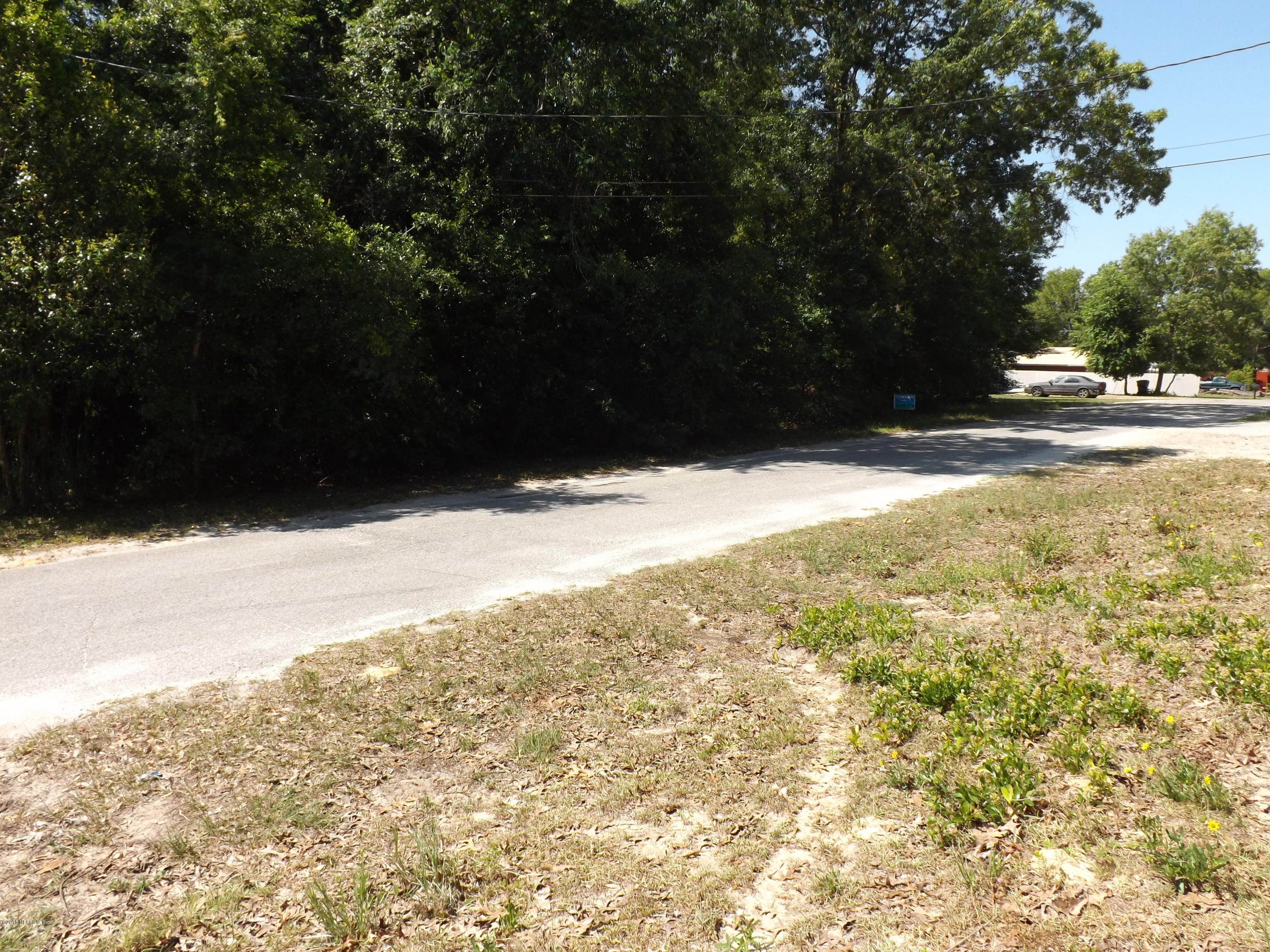 000 43, KEYSTONE HEIGHTS, FLORIDA 32656, ,Vacant land,For sale,43,935732