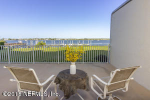 Photo of 157 Marine St, 109, St Augustine, Fl 32084 - MLS# 936100
