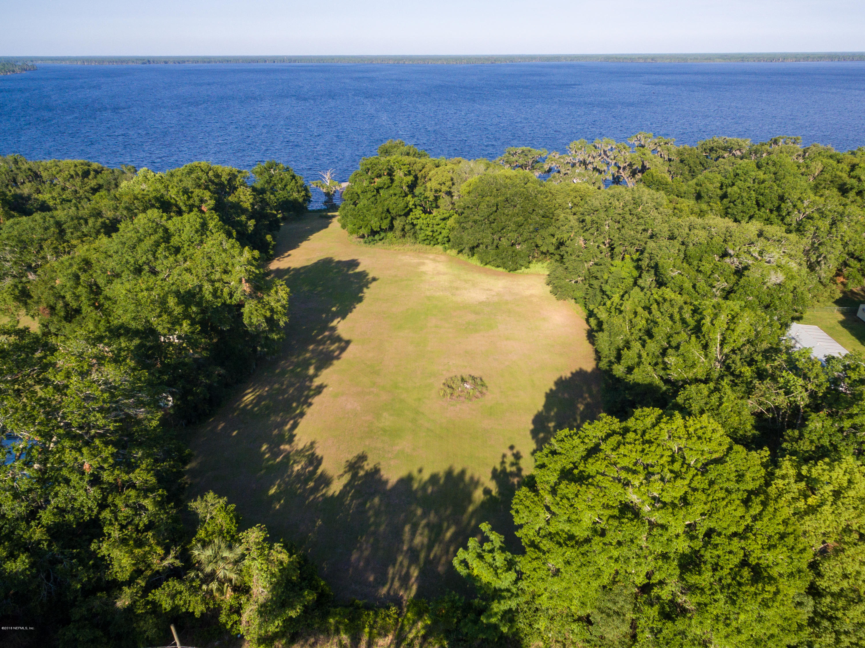 435 PROSPECT, CRESCENT CITY, FLORIDA 32112, ,Vacant land,For sale,PROSPECT,935819