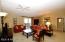 965 REGISTRY BLVD, 306, ST AUGUSTINE, FL 32092