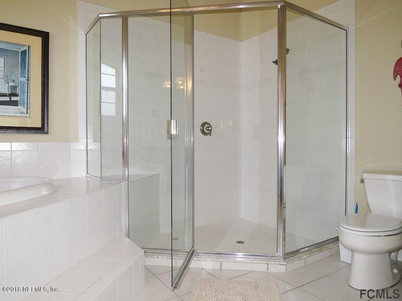 34 SANDPIPER, PALM COAST, FLORIDA 32137, 5 Bedrooms Bedrooms, ,3 BathroomsBathrooms,Residential - single family,For sale,SANDPIPER,936192
