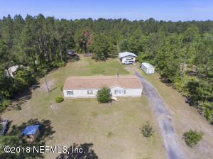 13850 YELLOW BLUFF RD, JACKSONVILLE, FL 32226