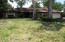 2251 GREY FOX CT, ORANGE PARK, FL 32073