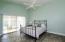 3371 WHIPPOORWILL CT, JACKSONVILLE BEACH, FL 32250