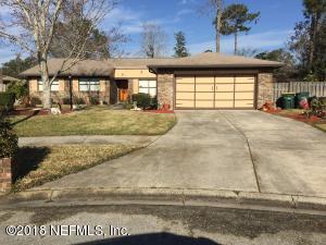 Photo of 9148 Glendower Ct, Jacksonville, Fl 32257 - MLS# 936324