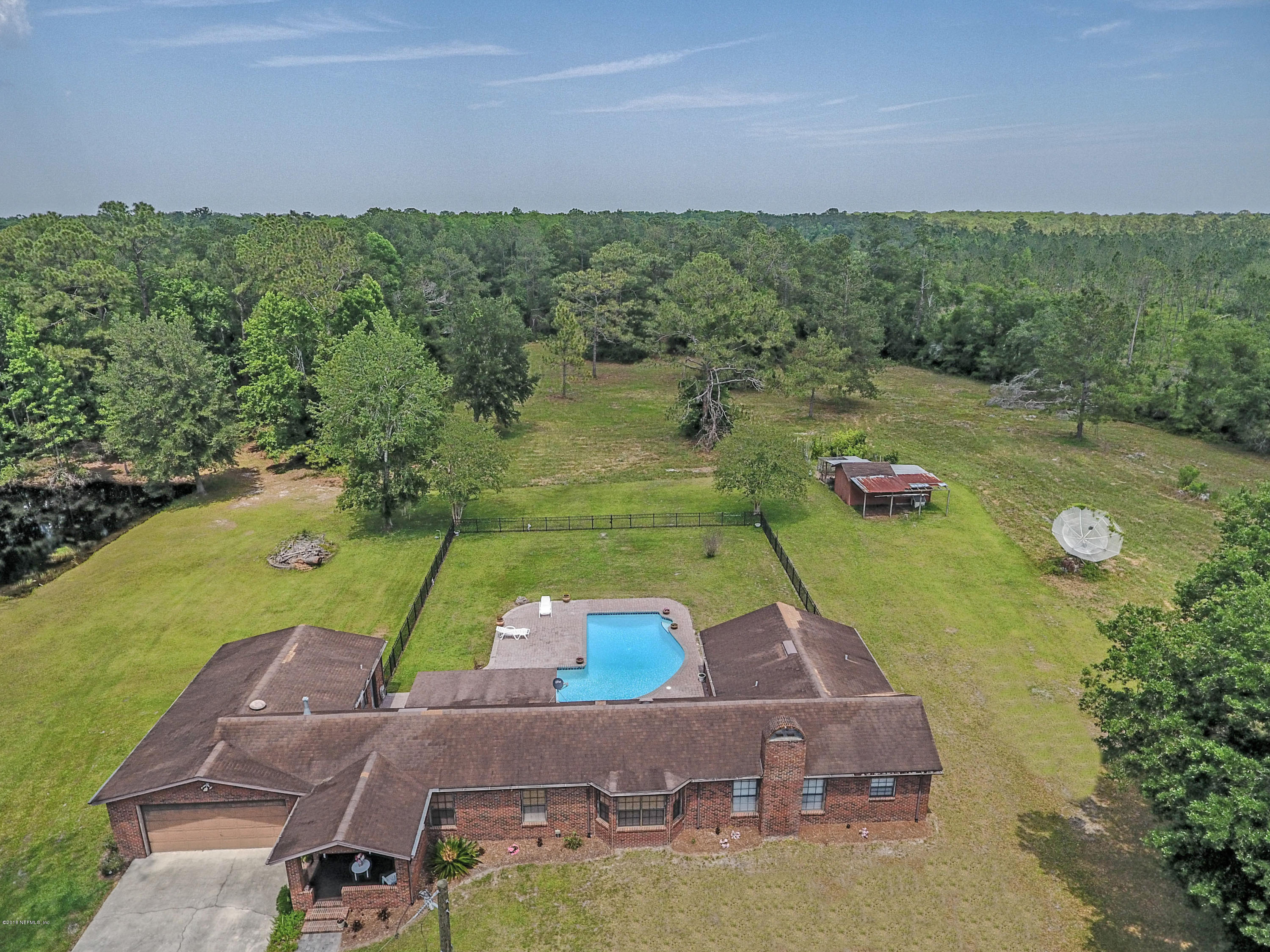 3726 State Road 16