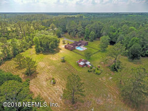 Photo of 3726 State Road 16, St Augustine, Fl 32092 - MLS# 936341