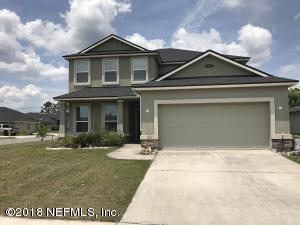 9427 WORDSMITH WAY, JACKSONVILLE, FL 32222
