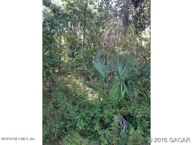 0000 66TH, STARKE, FLORIDA 32091, ,Vacant land,For sale,66TH,934610