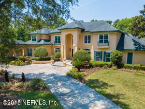 Photo of 7852 James Island Way, Jacksonville, Fl 32256 - MLS# 934908