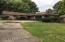 2667 SHANNON ST, ORANGE PARK, FL 32065