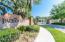 11789 PADDOCK GATES DR, JACKSONVILLE, FL 32223