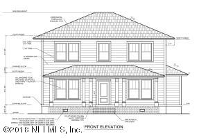 Photo of 0 St Johns Ave, Jacksonville, Fl 32205 - MLS# 936336