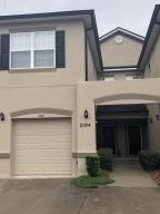 Photo of 12301 Kernan Forest Blvd, 2104, Jacksonville, Fl 32225 - MLS# 935326