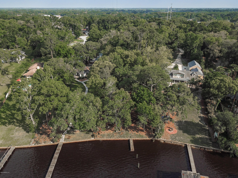 5875 ATLANTIC, JACKSONVILLE, FLORIDA 32207, ,Vacant land,For sale,ATLANTIC,935555