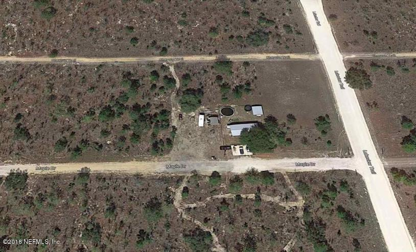 00 CHESNUT, HAWTHORNE, FLORIDA 32640, ,Vacant land,For sale,CHESNUT,936697