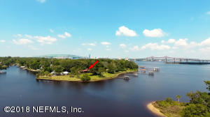 Photo of 5049 River Point Rd, Jacksonville, Fl 32207 - MLS# 935611