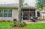 9128 SUGARLAND DR, JACKSONVILLE, FL 32256