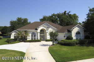 1452 COURSE VIEW DR, FLEMING ISLAND, FL 32003