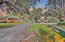 1798 BAYSIDE BLVD, ST JOHNS, FL 32259