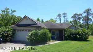 13284 PACEMAKER DR, JACKSONVILLE, FL 32225