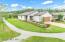 21 CANOPY OAK LN, PONTE VEDRA, FL 32081