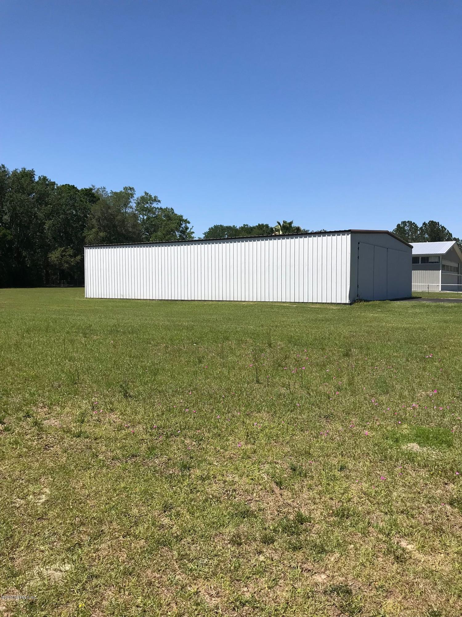 METES BOUNDS, MCALPIN, FLORIDA 32062, ,Vacant land,For sale,BOUNDS,936841