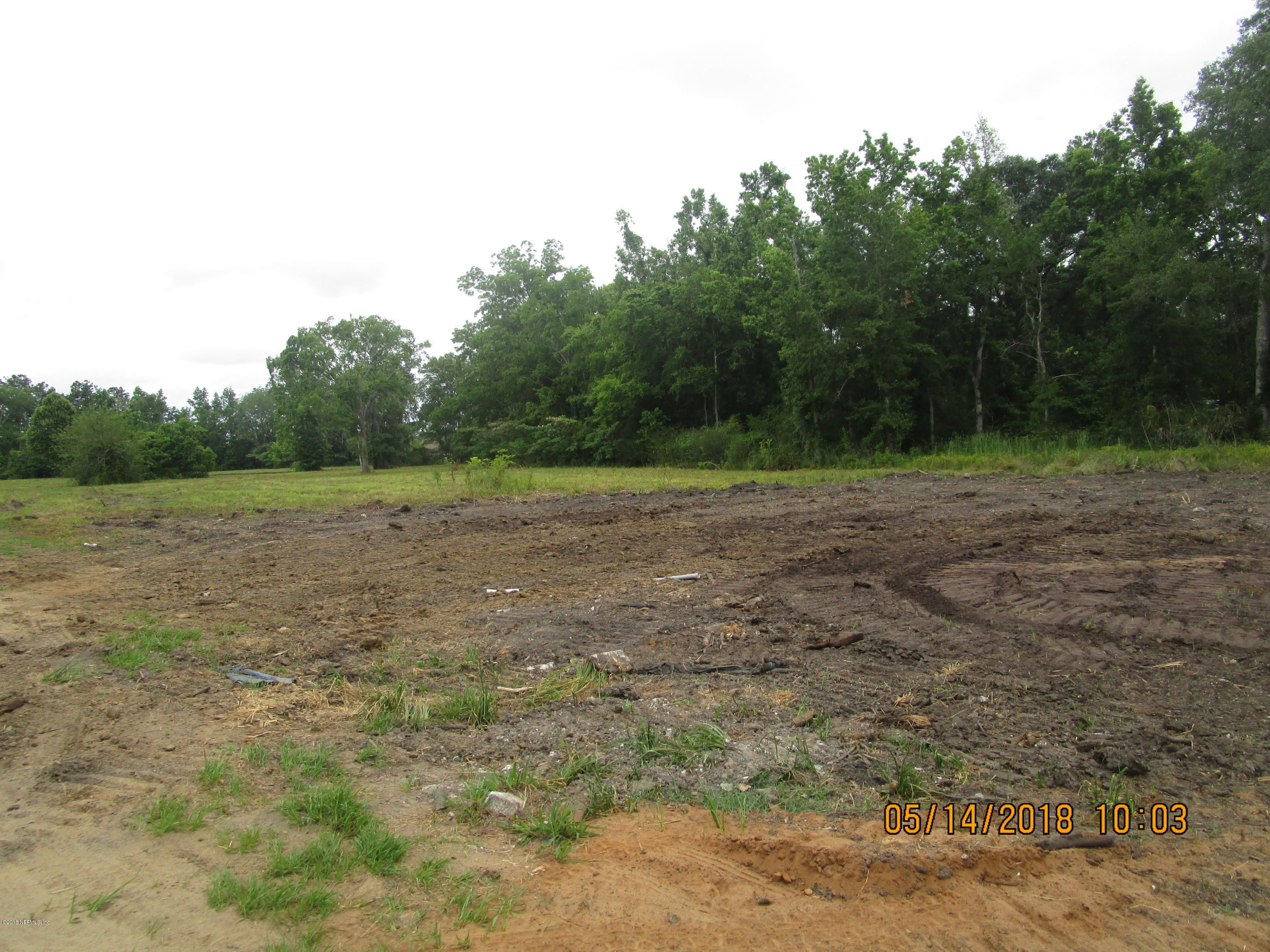 0 STATE ROAD 200, CALLAHAN, FLORIDA 32011, ,Vacant land,For sale,STATE ROAD 200,917144