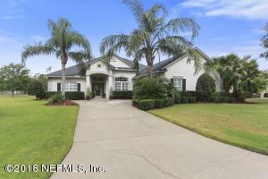 3431 BABICHE ST, ST JOHNS, FL 32259