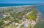 271 & 273 DESOTO RD, ST AUGUSTINE, FL 32080