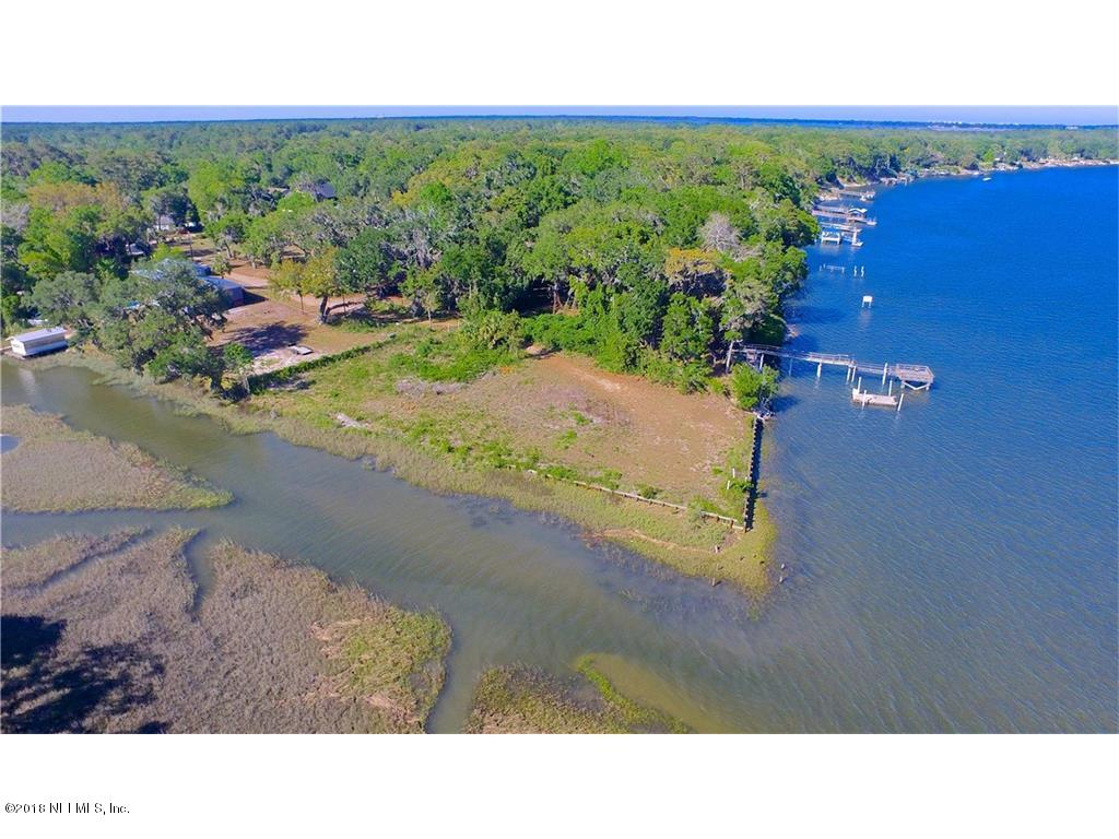 1813 WILDER, FERNANDINA BEACH, FLORIDA 32034, ,Vacant land,For sale,WILDER,936893
