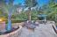 1940 DUMFRIES CT, ST JOHNS, FL 32259