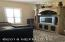 382 KENDALL CROSSING DR, ST JOHNS, FL 32259