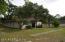 24715 NE STATE ROAD 26, MELROSE, FL 32666