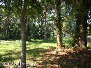 LOT 19 BLACKBEARD, FERNANDINA BEACH, FLORIDA 32034, ,Vacant land,For sale,BLACKBEARD,936922