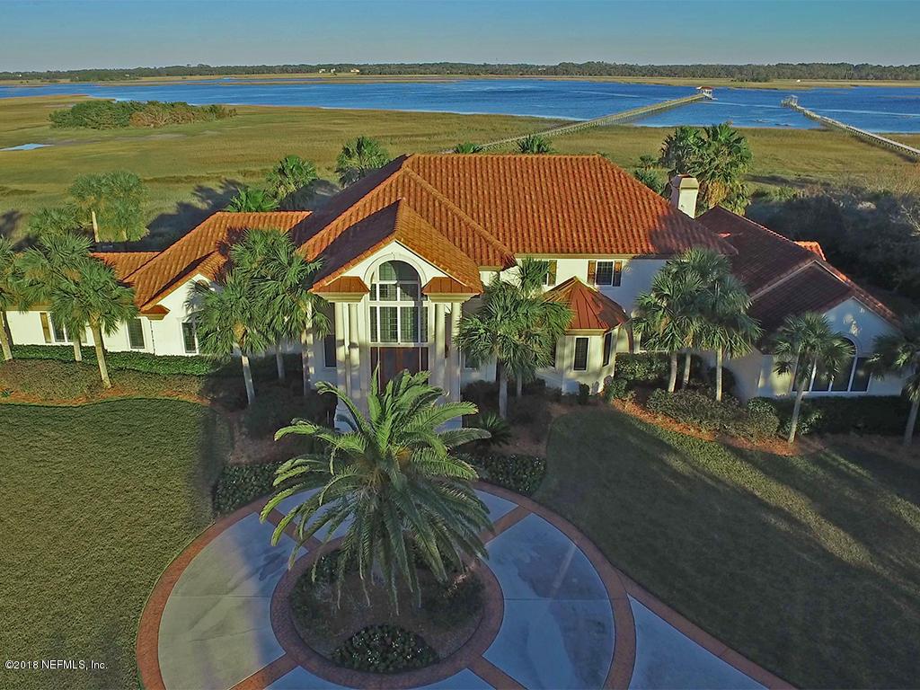 96190 MARSH LAKES, FERNANDINA BEACH, FLORIDA 32034, 3 Bedrooms Bedrooms, ,3 BathroomsBathrooms,Residential - single family,For sale,MARSH LAKES,937063
