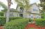 1900 STARBOARD WAY, JACKSONVILLE, FL 32259