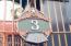 1738 E ADAMS ST, 3, JACKSONVILLE, FL 32202