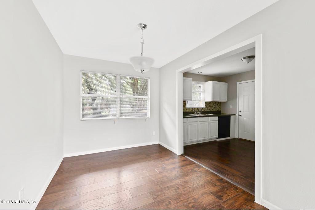 8565 LAURENS, JACKSONVILLE, FLORIDA 32208, 3 Bedrooms Bedrooms, ,2 BathroomsBathrooms,Residential - single family,For sale,LAURENS,937002