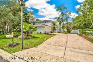 3078 MERRILL BLVD, JACKSONVILLE BEACH, FL 32250